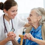 pflegedienst-augsburg-ohneschrift